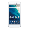 Android One S4|スマートフォン|製品|Y!mobile - 格安SIM・スマホはワイモバイルで