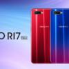 R17 Neo│格安スマホ/SIMはUQ mobile(モバイル)|【公式】UQコミュニケーションズ