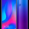 HUAWEI nova 3 スマートフォン | 携帯電話 | HUAWEI JAPAN