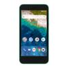 Android One S3|スマートフォン|製品|Y!mobile - 格安SIM・スマホはワイモバイルで